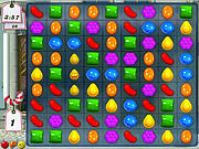 250 Giochi Friv - Candy Crush